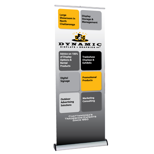 620x620-Barracuda-Banner-Stand