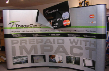 Tradeshow-Floor-Display-Transcard