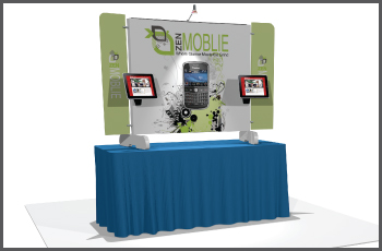 Tradeshow-TT-Display-Hang10